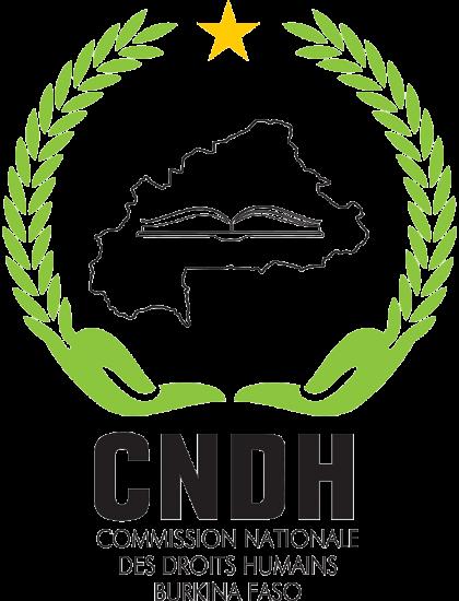 La journée internationale pour le soutien aux victimes de la torture : Le message de la CNDH