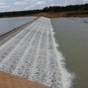 Suspension de la desserte en eau par l'ONEA à Boromo: La CNDH exprime ses préoccupations