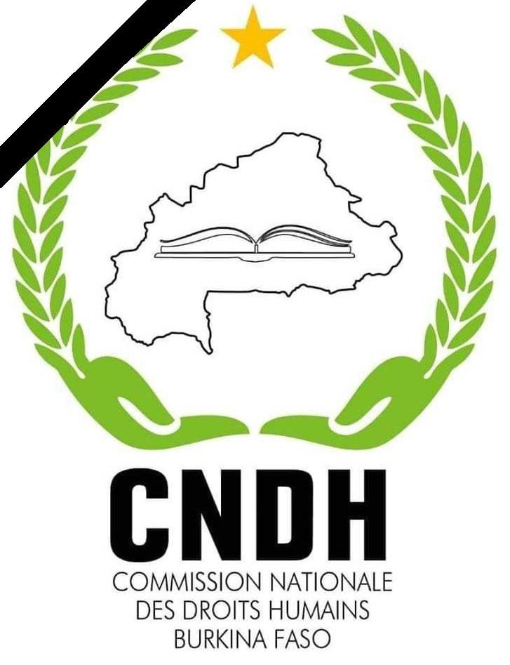 Attaque terroriste sur l'axe Arbinda-Gorgadji : La CNDH interpelle l'Etat sur ses obligations